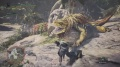 Great Jagras.jpg